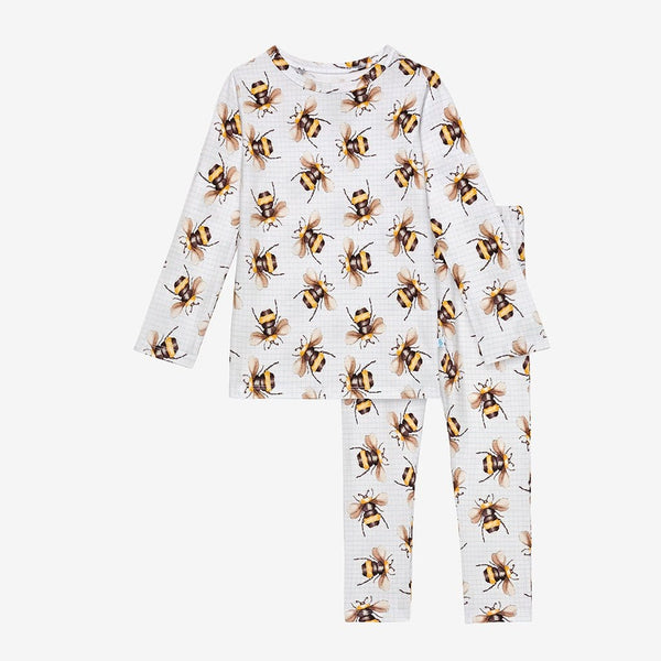 Buzz Pajamas