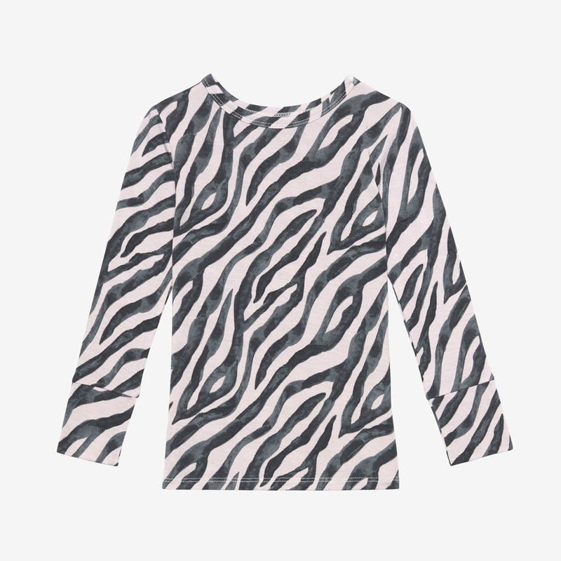 Koko Long Sleeve top