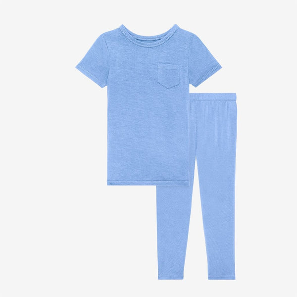 Granada sky short Sleeve tops and pajamas