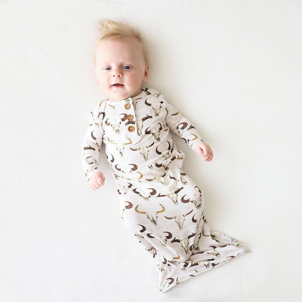 Baby on https://poshpeanuts-com.myshopify.com/admin/products/6605478756528