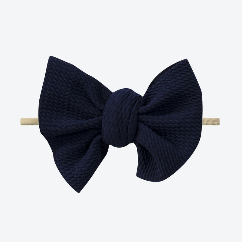 Madeline Bows