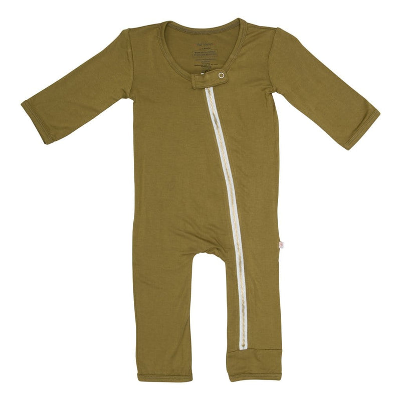 bamboo baby clothes