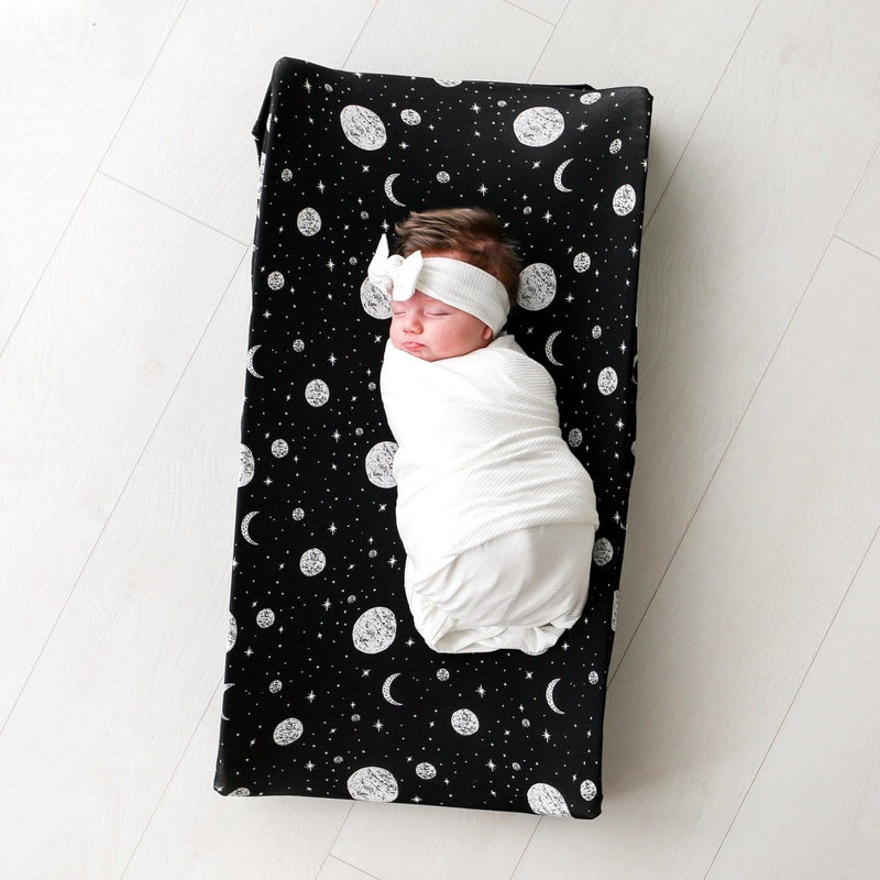 Riley Pad Cover