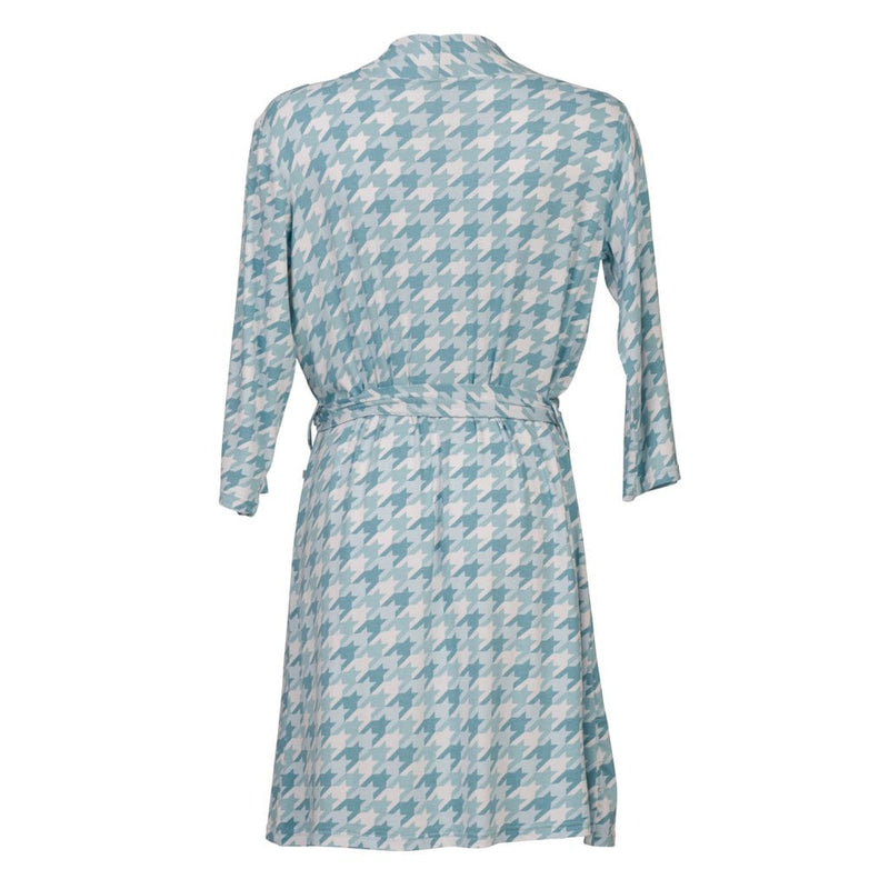 Posh-Peanut-Viscose-Bamboo-Stay-dry-fabric-reliably-chic-and-perfectly-practical-uniquely-designed-of-a-kind-mommy-robe