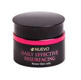 Daily Effective Resurfacing