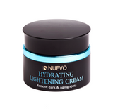 Hydrating Lightening Cream