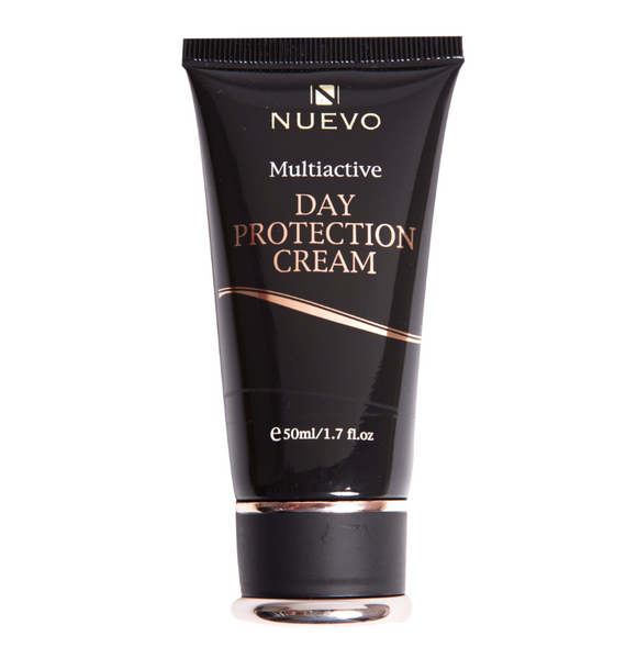 Multiactive Day Protection Cream
