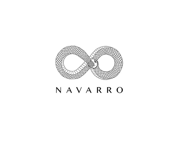 Navarro Official