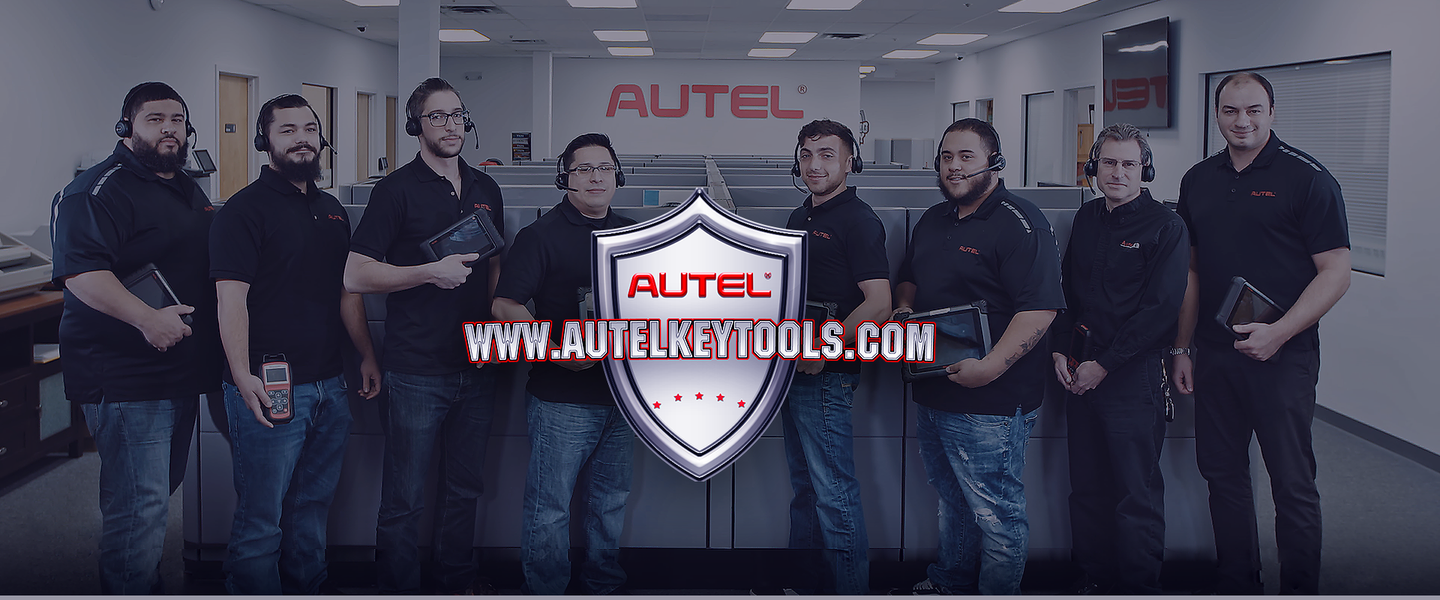 Who is Autekeytools.com
