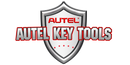 Autel Key tools