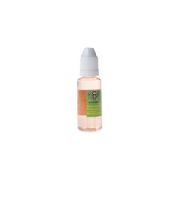 E-liquid Juicy Peach Vape Juice 20ml-Purplevibe