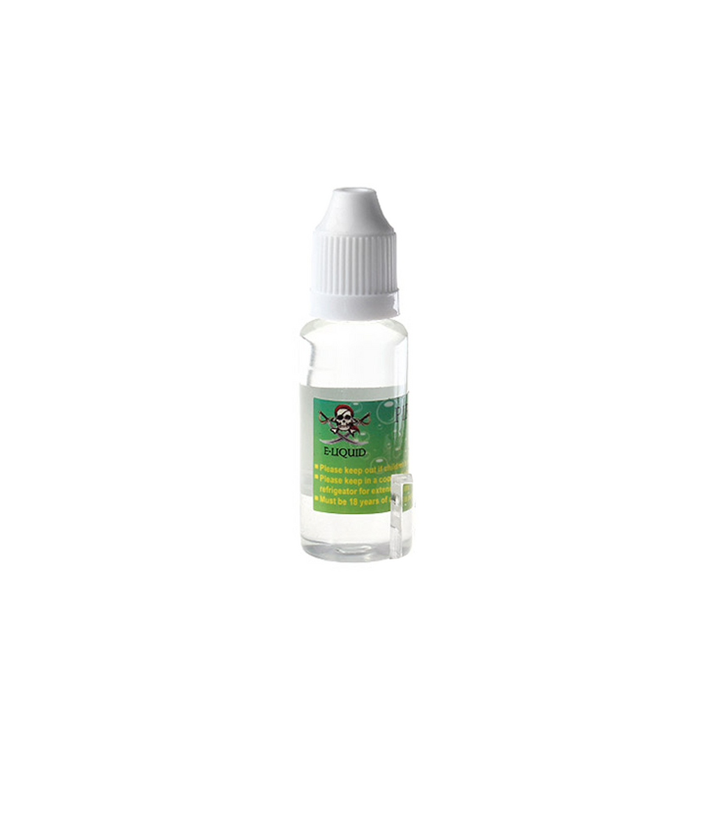E-liquid Menthol Vape Juice 20ml-Purplevibe