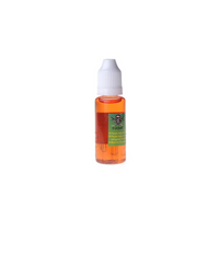 E-liquid Energy Vape Juice 20ml-Purplevibe