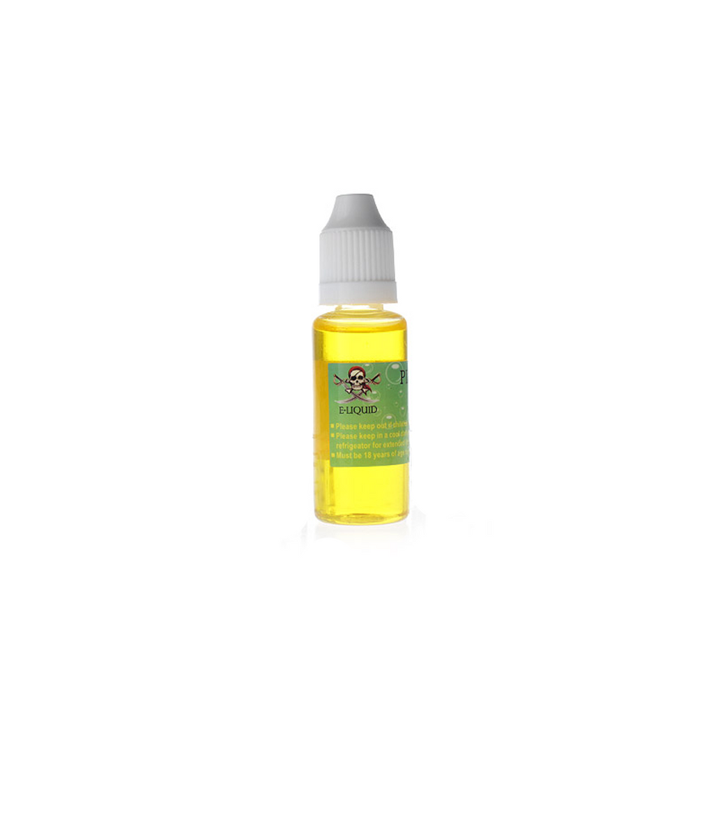 E-liquid Strawberry Vape Juice 20ml-Purplevibe