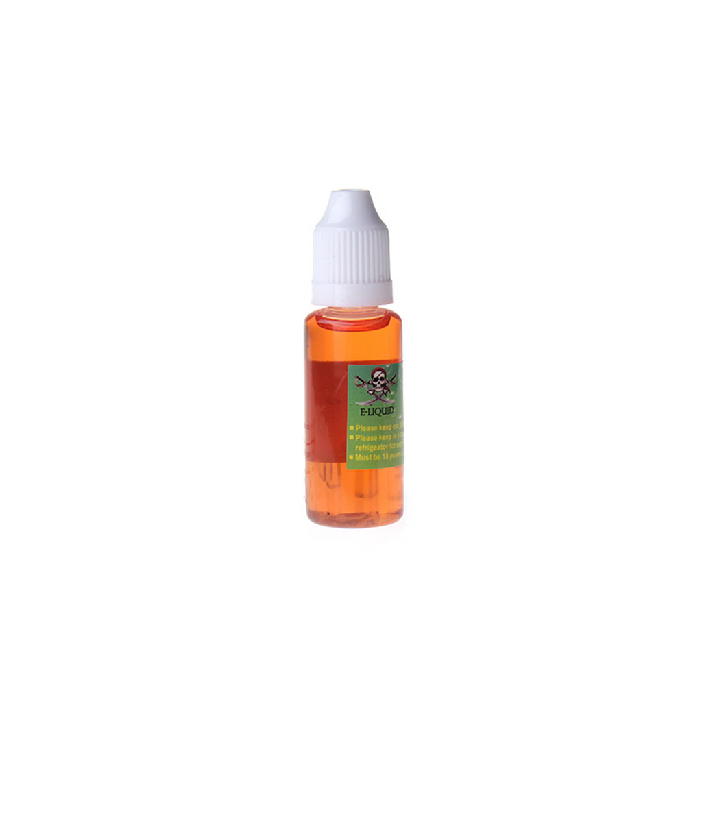 E-liquid Rum Vape Juice 20ml-Purplevibe