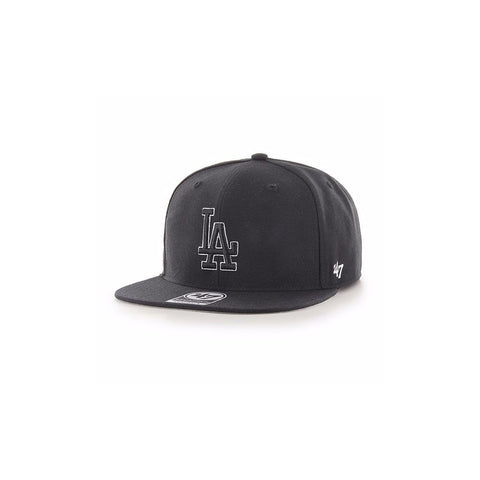'47 -Lippis Los Angeles Dodgers Snapback