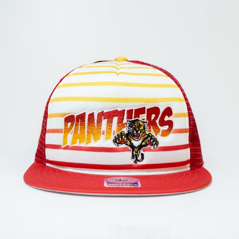 '47 -Lippis Florida Panthers Vintage Miami