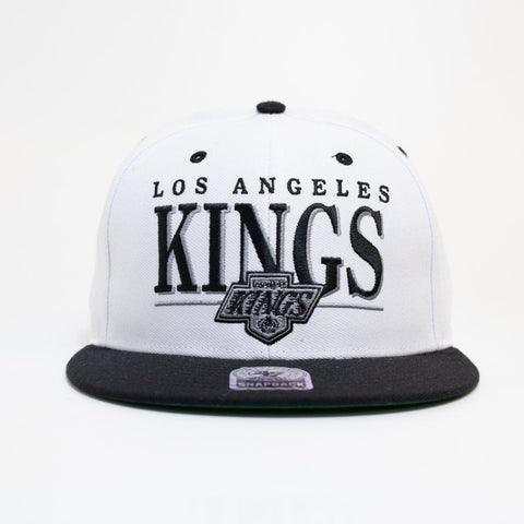 '47 -Lippis Los Angeles Kings Vintage4