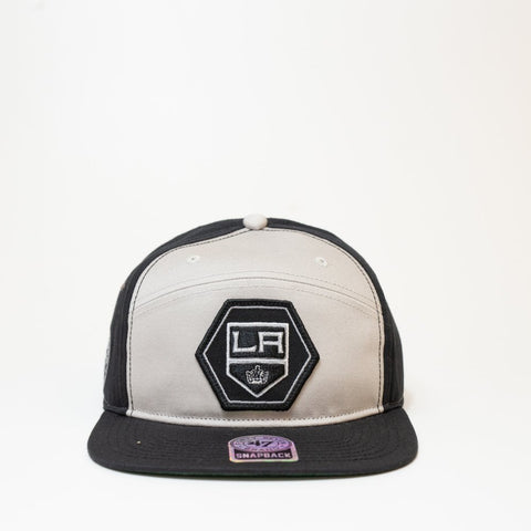 '47 -Lippis Los Angeles Kings Vintage3