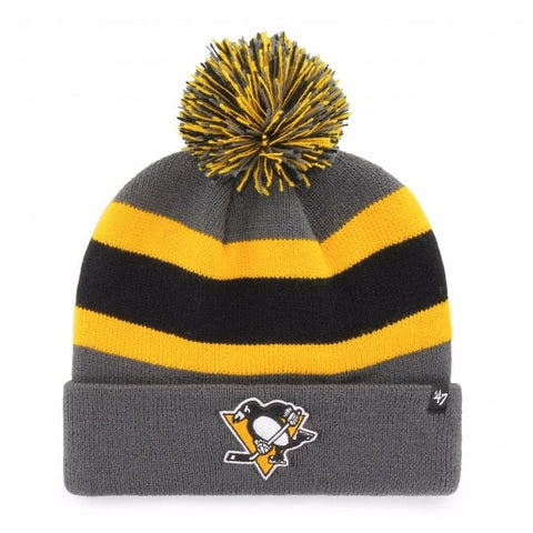 Pipo '47 Pittsburgh Penguins