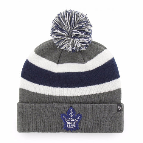Pipo '47 Toronto Maple Leafs