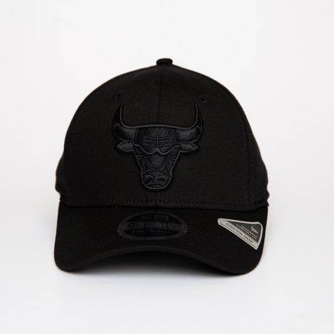 New Era -Lippis Chicago Bulls