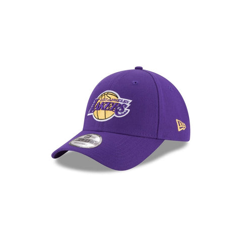 New Era -Lippis Los Angeles Lakers