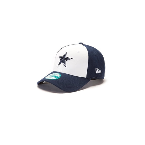 New Era -Lippis Dallas Cowboys