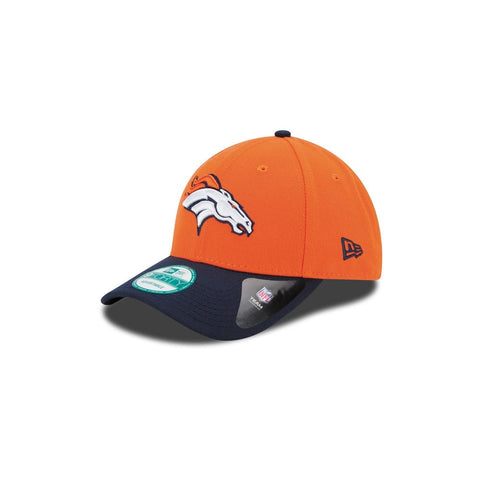 New Era -Lippis Denver Broncos