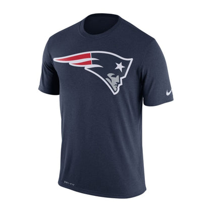 T-paita Nike Dri-Fit New England Patriots