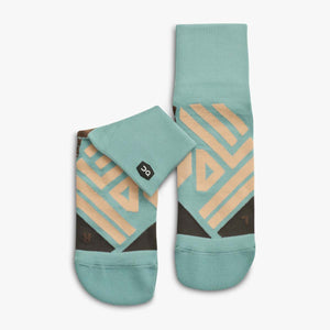 ON - Mid Sock - Womens