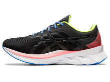 Load image into Gallery viewer, Asics NOVABLAST - Mens
