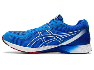 Asics TARTHEREDGE 2 - Mens
