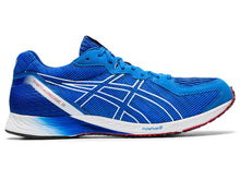 Load image into Gallery viewer, Asics TARTHEREDGE 2 - Mens