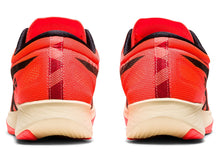 Load image into Gallery viewer, Asics Metaracer (Tokyo) - Womens