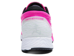 Asics Tartheredge - Womens