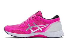 Load image into Gallery viewer, Asics Tartheredge - Womens