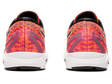 Load image into Gallery viewer, Asics Gel-DS Trainer 25 - Womens