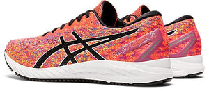 Asics Gel-DS Trainer 25 - Womens