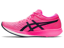 Load image into Gallery viewer, Asics Metaracer - Womens