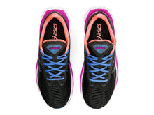 Load image into Gallery viewer, Asics NOVABLAST - Womens