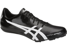 Load image into Gallery viewer, Asics Hypersprint 7 - Mens
