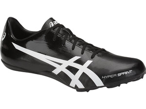 Asics Hypersprint 7 - Mens