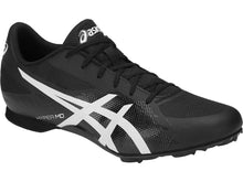 Load image into Gallery viewer, Asics HYPER MD 7 - Mens