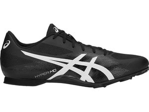 Asics HYPER MD 7 - Mens