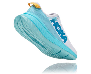Hoka Carbon X - Womens