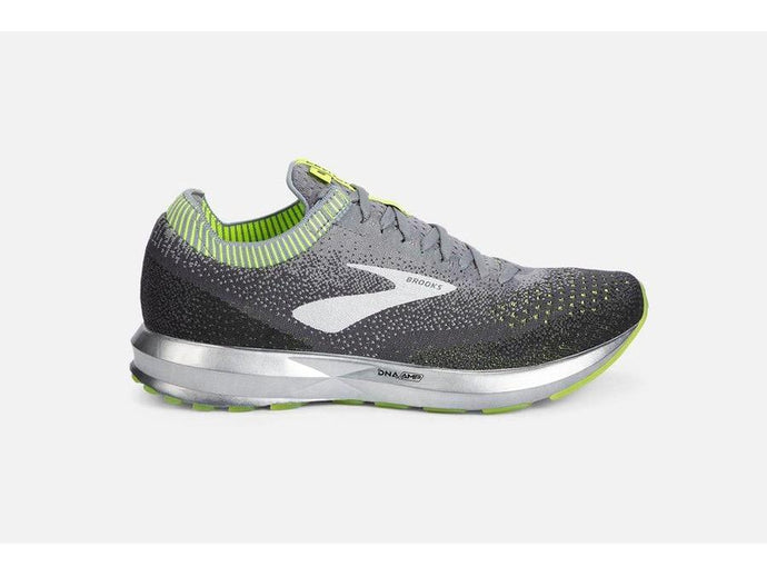 Brooks Levitate 2 - Mens