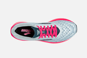 Brooks Hyperion Tempo - Womens