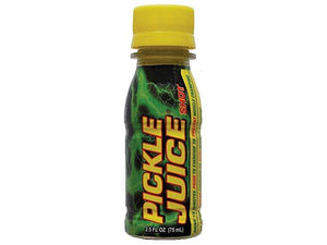 Pickle Juice Extra Strength Shot - 75ml