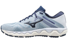 Load image into Gallery viewer, Mizuno Wave Horizon 4 - Womens